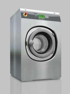 20-70-lb-softmount-washer-extractor