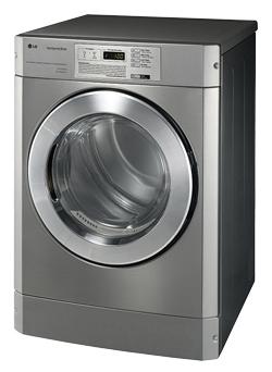 lg-opl-dryer