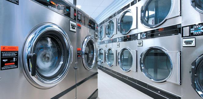 dexter laundry2