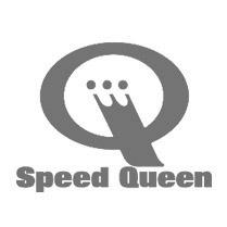speedqueen2