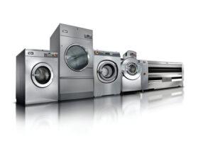 UniMac Laundry