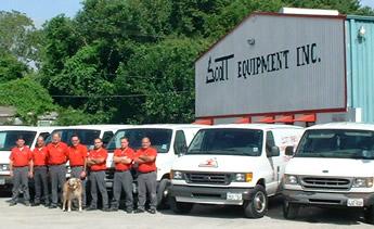 scotts1   Laundry Equipment Parts & Supplies
