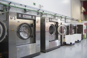 26408 71 19731 9 | laundry services