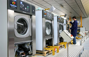 about girbau1|laundry services