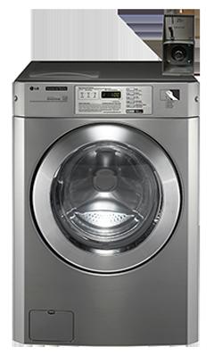 giantcplus coin washer   multi housing laundry multi housing laundry equipment