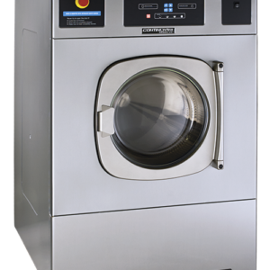 rmg055 | continental girbau washer extractor | continental washer extractor