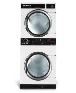 t 30x2 6 cycle front sbWoWPox8xA2oVmVUprYtBfzm9bHsvXIBuLMRxElWrg 3 | Dexter Stacked Dryer