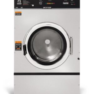 t 900 6 cycle black front | dexter t 900 washer